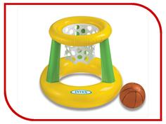 Игровой центр Intex 58504