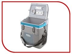 Холодильник автомобильный Ezetil ESC 28 12V 875691