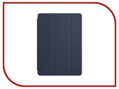 Категория: Чехлы для планшетов (iPad)