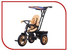 Велосипед Vip Toys N1 ICON Elite Gold