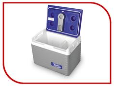 Холодильник автомобильный Ezetil E45 12V 771710 / 077178