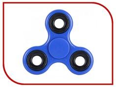 Спиннер Fidget Spinner / Megamind М7258 Iron Black-Blue