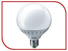 Лампочка Navigator 61 280 NLL-G105-18-230-4K-E27