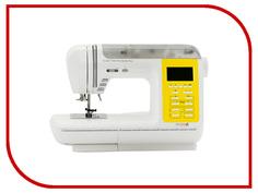 Швейная машинка Astralux 7350 Pro Series Plus