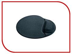 Коврик Defender Easy Work Black 50905