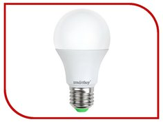 Лампочка Smartbuy A60 9W 4000K E27 SBL-A60-09-40K-E27-N
