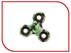 Спиннер Aojiate Toys Finger Spinner Ceramic Green RV558
