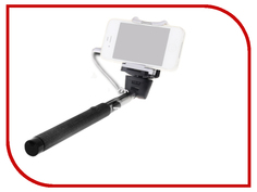 Штатив Activ Cable 101 Black 48066