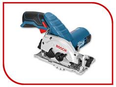 Пила Bosch GKS 10.8 V-LI / GKS 12V-26 L-BOXX 06016A1000