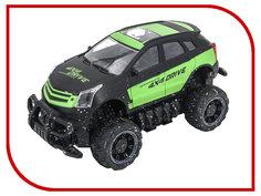 Радиоуправляемая игрушка ZC RC Drives 333-MUD23B
