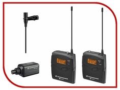 Радиомикрофон Sennheiser EW 100 ENG G3-A-X
