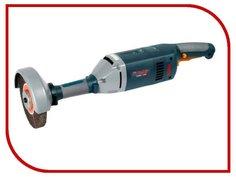 Шлифовальная машина Rebir TSM1-150