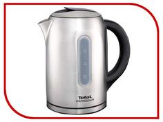 Чайник Tefal KI 400D Selec tea