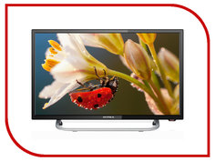 Телевизор SUPRA STV-LC24T880WL