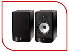 Колонки Boston Acoustics A26 Gloss Black