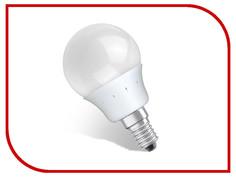 Лампочка Estares GL6-E14 AC170-265V 6W Universal White