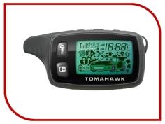Аксессуар Tomahawk TW-9020 / 9030 / 7010 с жк-дисплеем - брелок