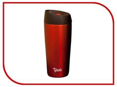 Термокружка El Gusto Grano Red 110 R