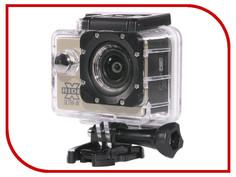 Экшн-камера X-ride ULTRA 4K AC-9001W