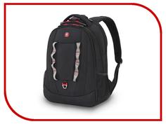 Рюкзак WENGER 6920202416 Black