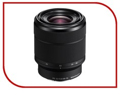Объектив Sony SEL-2870 FE 28-70 mm f/3.5-5.6 OSS for NEX*