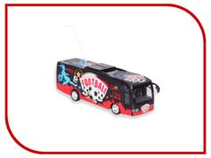Радиоуправляемая игрушка Mioshi Tech Party Bus Black MTE1201-052