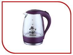 Чайник Sakura SA-2710 Violet