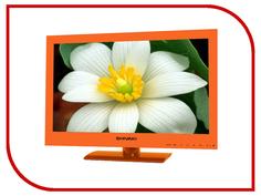Телевизор Shivaki STV-24LEDGO9