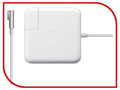 Аксессуар APPLE 85W MagSafe Power Adapter for MacBook Air MC556Z