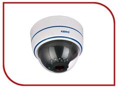 IP камера KENO KN-DE131V2812