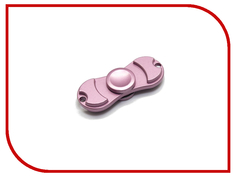 Спиннер Finger Spinner / Megamind М7208 Torqbar Brass Pink