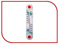 Термометр Rexant 70-0601