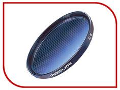 Светофильтр Marumi 6XCross 67mm
