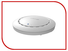 Wi-Fi роутер Edimax CAP300