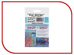 Поводок Deepriver DROP SHOT DRF-040-G008