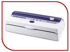 Вакуумный упаковщик Rommelsbacher VAC 300