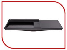 Набор Corsair Lapdog CH-9500000-EU