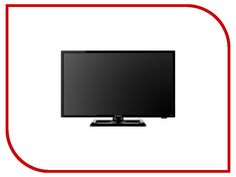 Телевизор SUPRA STV-LC22T440FL
