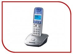 Радиотелефон Panasonic KX-TG2511 RUS