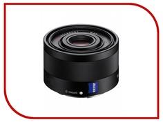 Объектив Sony SEL-35F28Z FE 35 mm f/2.8 ZA for NEX*
