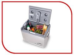 Холодильник автомобильный Ezetil E45 ALU 12V 772210