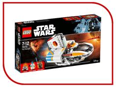 Конструктор Lego Star Wars Фантом 75170
