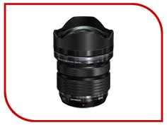 Объектив Olympus M.Zuiko Digital ED 7-14 mm f/2.8 Pro*