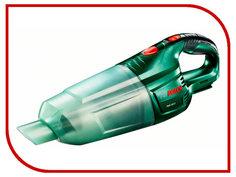 Пылесос Bosch PAS 18 LI 06033B9001
