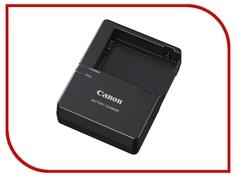 Зарядное устройство Canon LC-E8 / LC-E8E for LP-E8 - EOS 550D / 600D / 650D / 700D