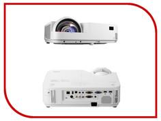 Проектор NEC NP-M332XS