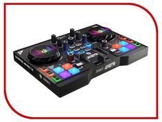 Dj контроллер Hercules DJControl Instinct P8 4780861