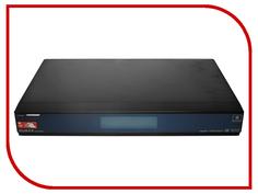 Комплект спутникового телевидения Humax VHDR-3000S + смарт-карта PC 5 CWp