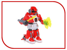 Радиоуправляемая игрушка Yako Y16462666