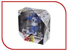 Радиоуправляемая игрушка Yako Y16462776